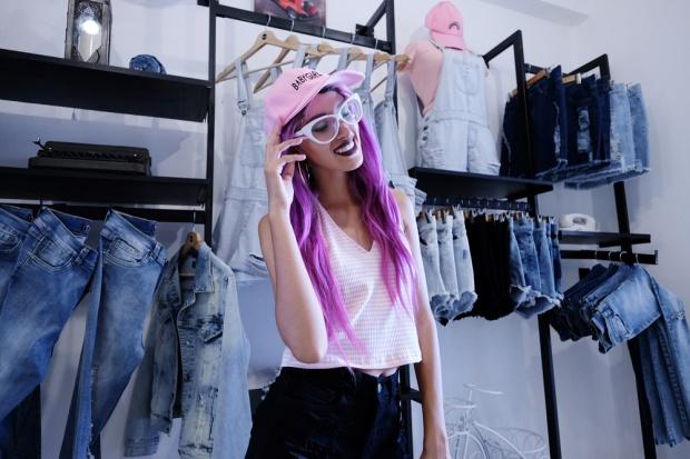 Pink-look-para-fin-de-semana-DIVAT