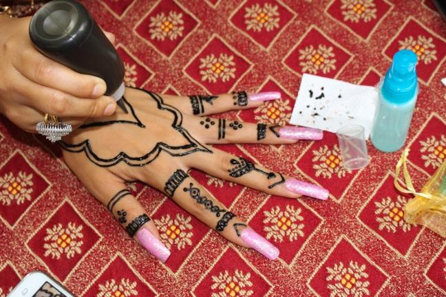 Tatuaje Henna Review Perú Arabic Beauty by Shaimaa Delilac-11.jpg