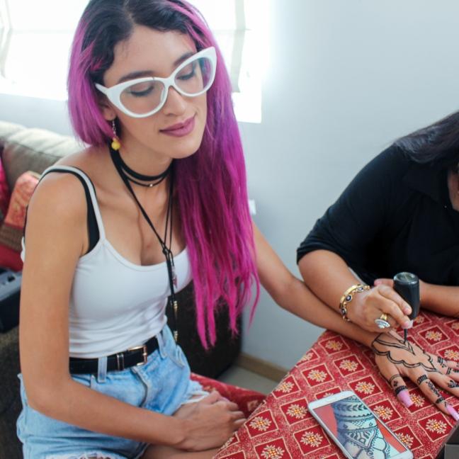 Tatuaje Henna Review Perú Arabic Beauty by Shaimaa Delilac-12.jpg