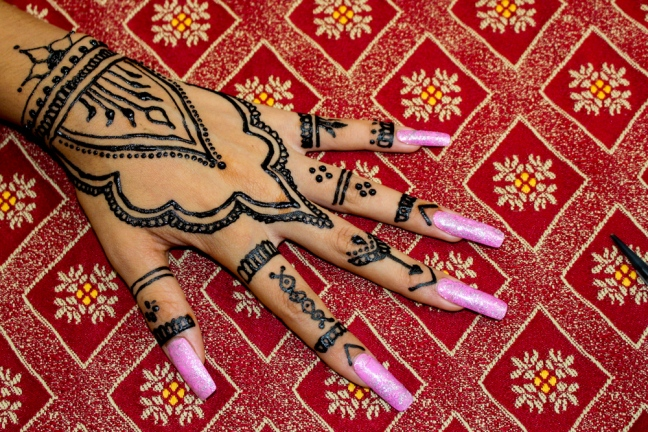 Tatuaje Henna Review Perú Arabic Beauty by Shaimaa Delilac-16.jpg