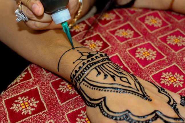 Tatuaje Henna Review Perú Arabic Beauty by Shaimaa Delilac-17.jpg