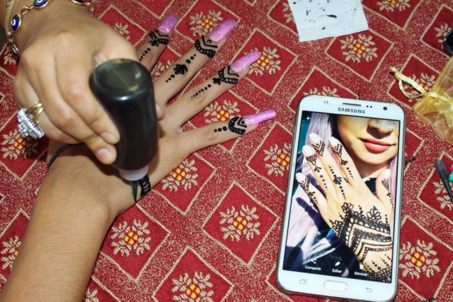 Tatuaje Henna Review Perú Arabic Beauty by Shaimaa Delilac-22.jpg