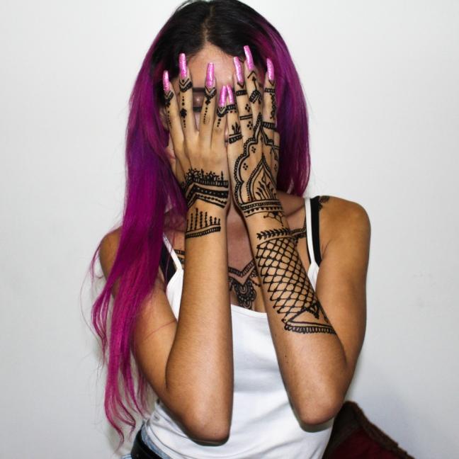 Tatuaje Henna Review Perú Arabic Beauty by Shaimaa Delilac-40.jpg