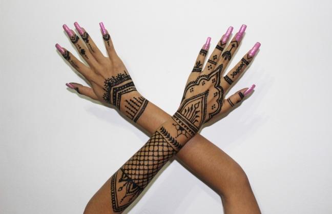 Tatuaje Henna Review Perú Arabic Beauty by Shaimaa Delilac-44.jpg