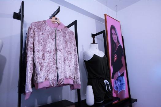 Velvet-jacket-Gamarra.jpg