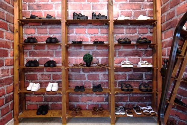 Zapatos - DIVAT - Galería Estilo Gamarra #949 (4)