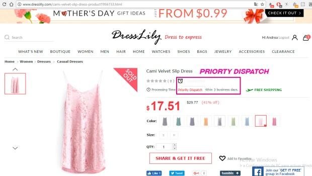 dresslily-pink-velvet-dress.jpg