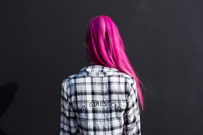 Miramhe tienda grunge en gamarra (8)