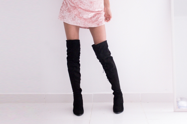 Over knee boots gamiss delilac (5).jpg