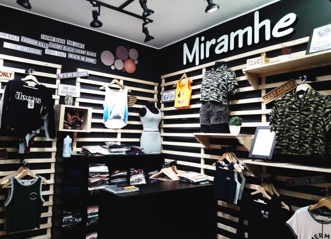 Tienda Miramhe de Gamarra Centro Comercial Estilo (1)