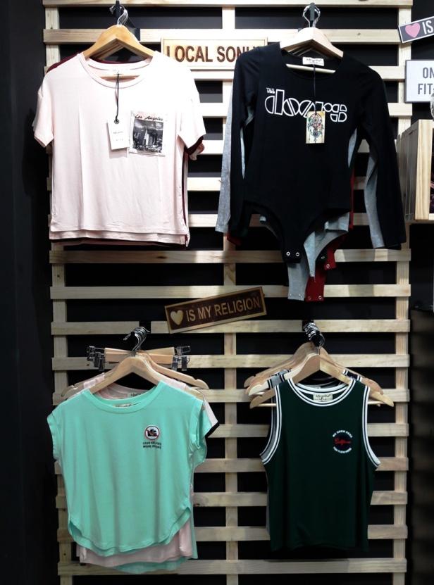 Tienda Miramhe de Gamarra Centro Comercial Estilo (2)
