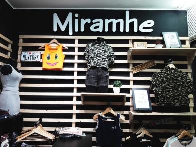Tienda Miramhe de Gamarra Centro Comercial Estilo (3)