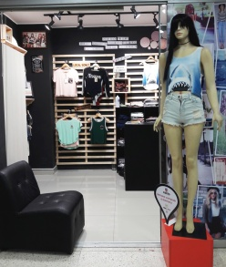 Tienda Miramhe de Gamarra Centro Comercial Estilo (4)