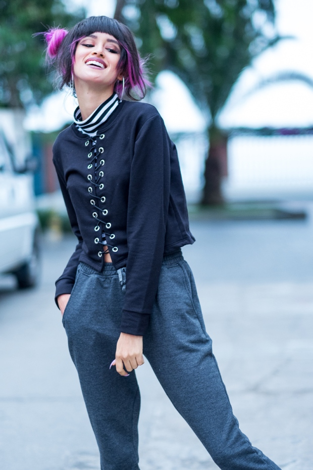 Divat sporty and kawaii look (11)