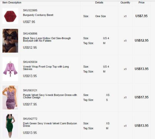 review de compra en yoins.JPG