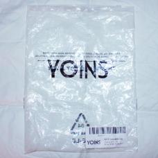 Review ropa de yoins.com (2)