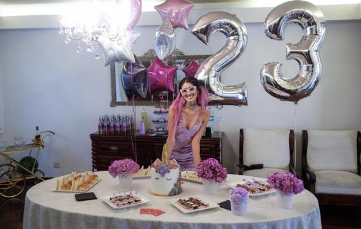 delilac birthday brunch (1)