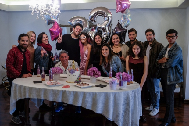 delilac birthday brunch (14)