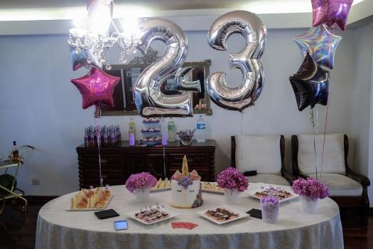 delilac birthday brunch (2)