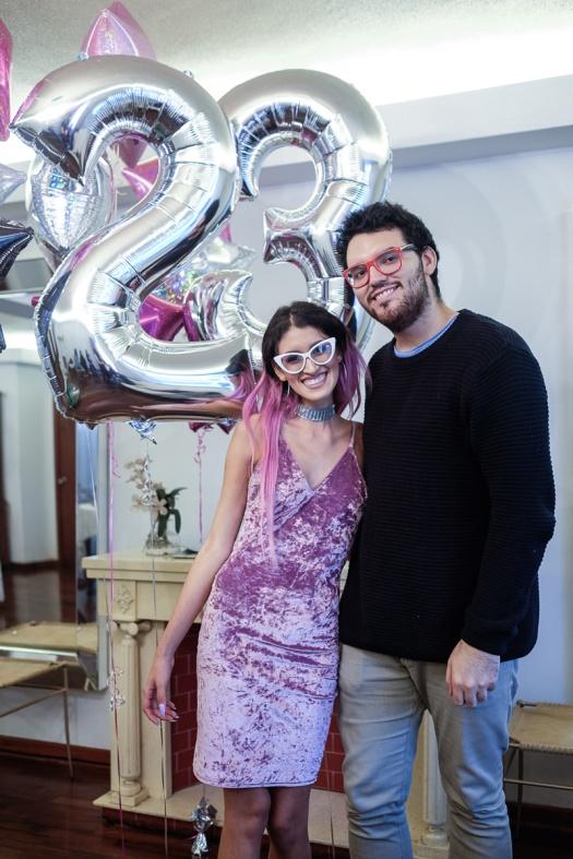 delilac birthday brunch (23)