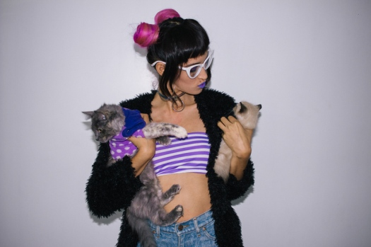 NIUD peru 2000s style blog delilac lifestyle kitty cats (14)