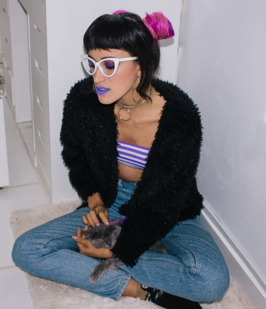NIUD peru 2000s style blog delilac lifestyle kitty cats (5)