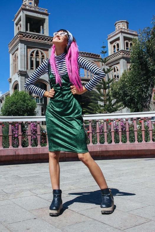 Viaja a Huaraz - travel tips y look delilac (10)