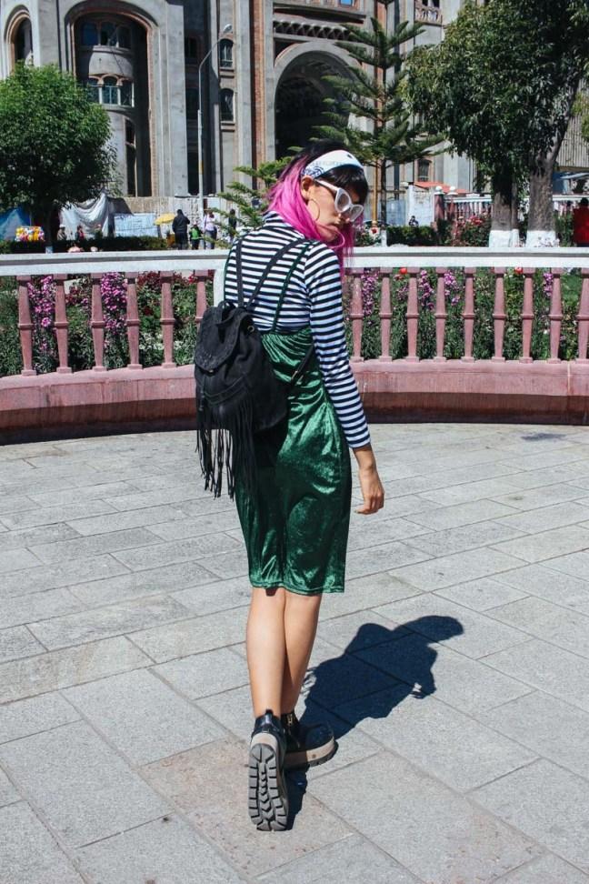 Viaja a Huaraz - travel tips y look delilac (12)