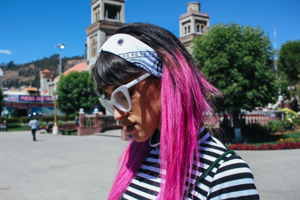Viaja a Huaraz - travel tips y look delilac (6)