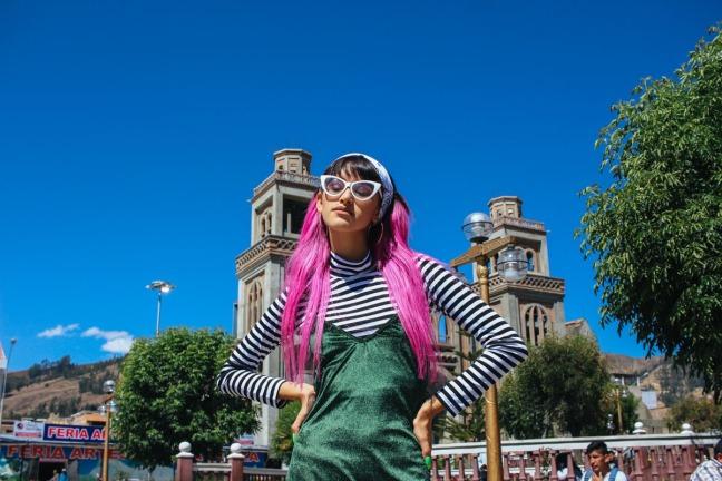 Viaja a Huaraz - travel tips y look delilac (9)