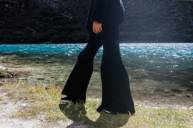 Conoce Laguna de Llanganuco travel to peru look delilac (12)