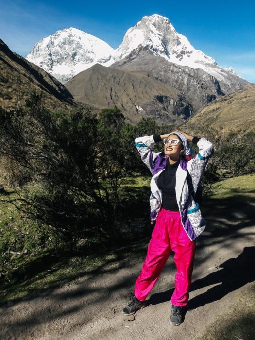 Laguna 69 turismo ancash huaraz yungay delilac experiencia recorrido aventura (15)