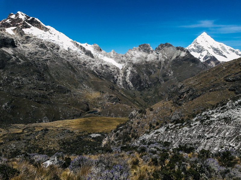 Laguna 69 turismo ancash huaraz yungay delilac experiencia recorrido aventura (18)