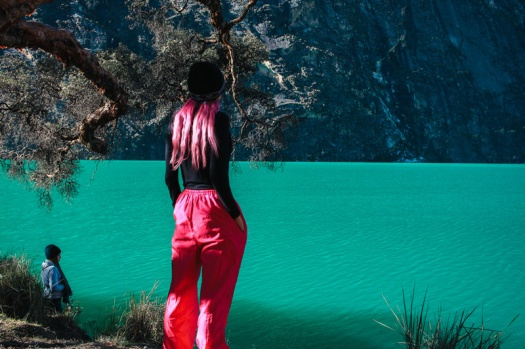 Laguna 69 turismo ancash huaraz yungay delilac experiencia recorrido aventura (20)