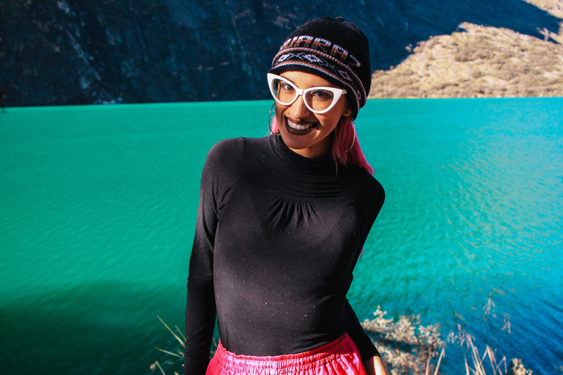 Laguna 69 turismo ancash huaraz yungay delilac experiencia recorrido aventura (22)