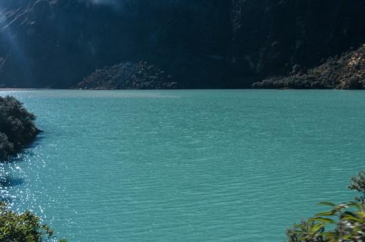 Laguna 69 turismo ancash huaraz yungay delilac experiencia recorrido aventura (23)