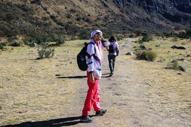 Laguna 69 turismo ancash huaraz yungay delilac experiencia recorrido aventura (24)