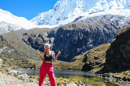 Laguna 69 turismo ancash huaraz yungay delilac experiencia recorrido aventura (25)