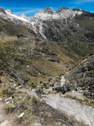 Laguna 69 turismo ancash huaraz yungay delilac experiencia recorrido aventura (31)