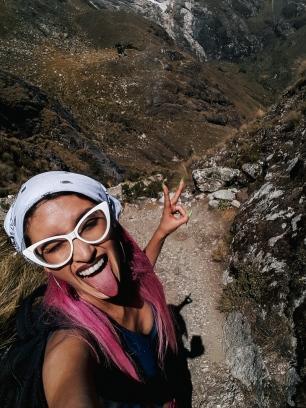 Laguna 69 turismo ancash huaraz yungay delilac experiencia recorrido aventura (32)