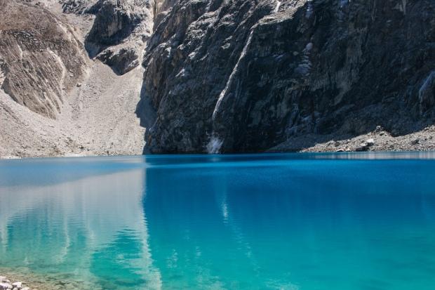 Laguna 69 turismo ancash huaraz yungay delilac experiencia recorrido aventura (36)