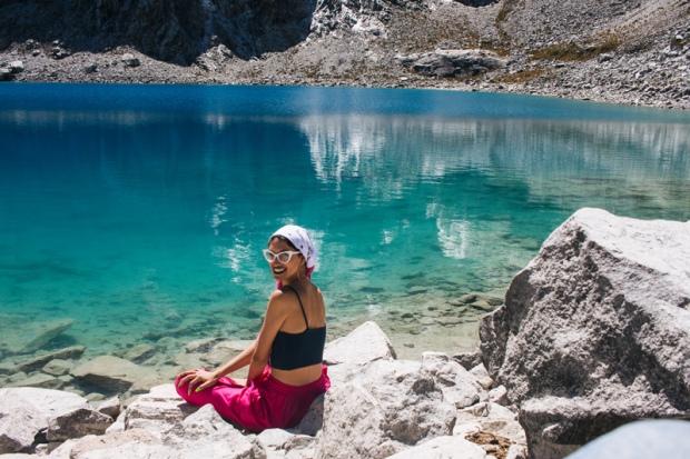 Laguna 69 turismo ancash huaraz yungay delilac experiencia recorrido aventura (38)