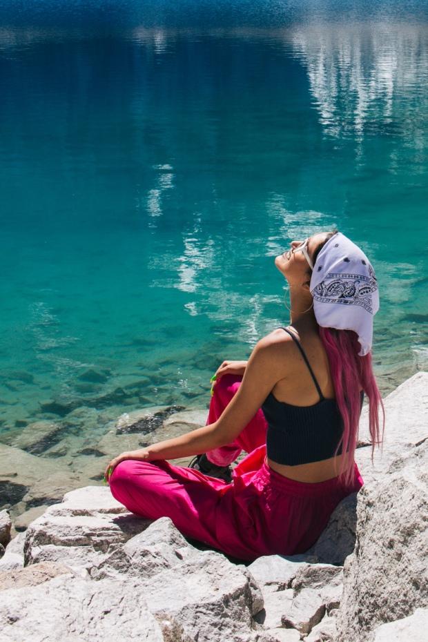 Laguna 69 turismo ancash huaraz yungay delilac experiencia recorrido aventura (39)
