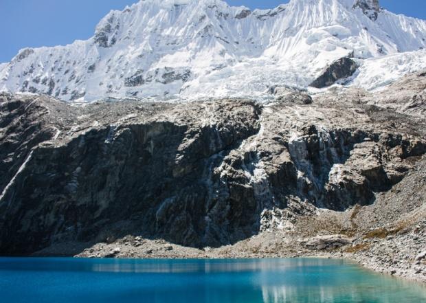 Laguna 69 turismo ancash huaraz yungay delilac experiencia recorrido aventura (42)