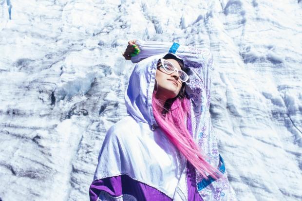 Pastoruri tour nevado viaja a peru - delilac faux store look (10)