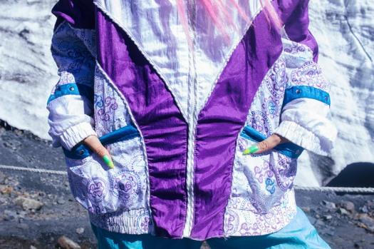 Pastoruri tour nevado viaja a peru - delilac faux store look (12)