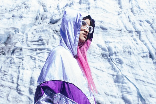 Pastoruri tour nevado viaja a peru - delilac faux store look (13)