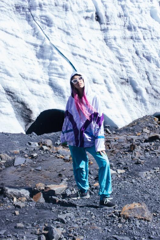 Pastoruri tour nevado viaja a peru - delilac faux store look (14)