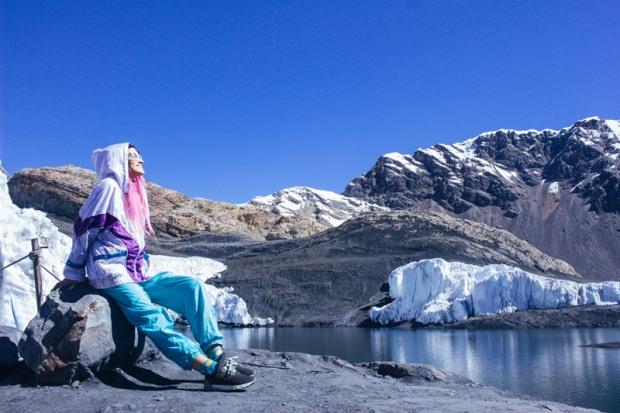 Pastoruri tour nevado viaja a peru - delilac faux store look (16)