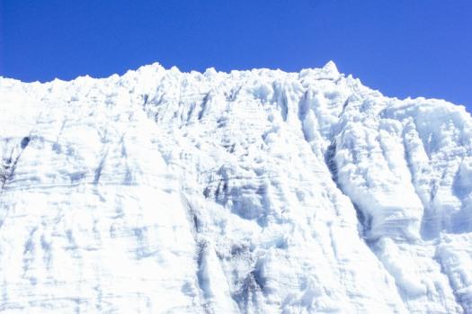 Pastoruri tour nevado viaja a peru - delilac faux store look (18)